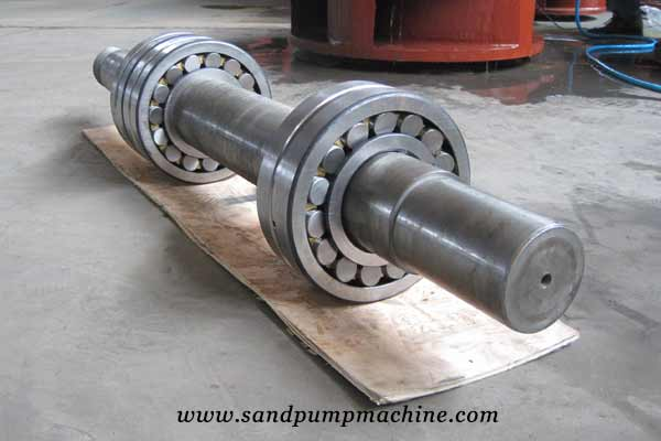 heavy duty gravel sand pump manufacturer of ocean pump