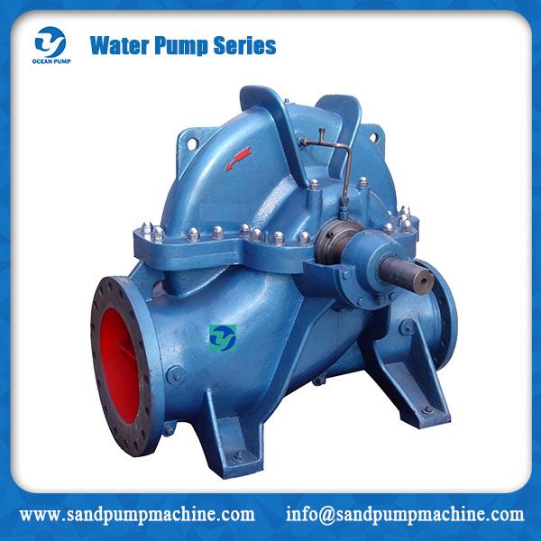water pump series home